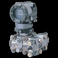 EJA115 Low Flow Transmitter
