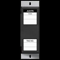 FA0A Output Isolator