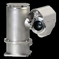 FC33E/FC33U CCD Color Camera