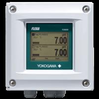 FLXA202 2-Wire Analyzer