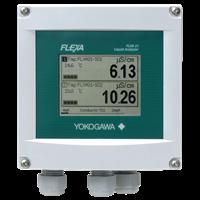 FLXA21 Foundation Fieldbus 2-Wire Analyzer