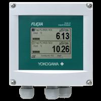 FLXA21 PROFIBUS PA 2-Wire Analyzer