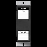 FR5A/V Free Range Type RTD Converter