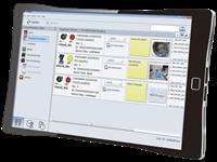 FSA111 Fieldmate Device Management