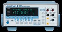 GS200 DC Voltage/Current Source