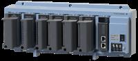 GX60 I/O Expandable Base Unit