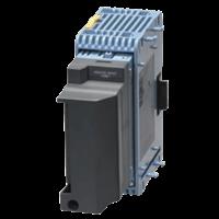 GX90WD Digital Input/Output Module
