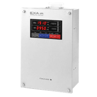 Gas Detectors & Analyzers