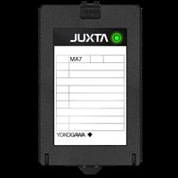 MA7 Unified Signal Type Distributor