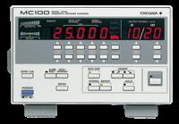 MC100 Pneumatic Pressure Standard