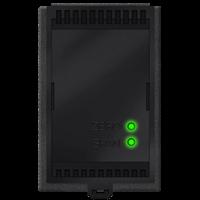 MQ0 Analog/Pulse Transmitter