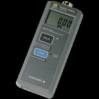 MT10 Mini-Manometer