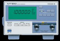 MT210 Digital Manometer