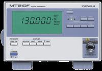 MT210F Digital Manometer