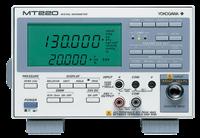 MT220 Digital Manometer