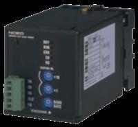 NC210 RS-485/CC-Link Converter