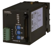 NC220 Ai/CC-Link Converter
