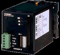 ND220 Ai/DeviceNet Converter