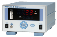 OX400 Low Concentration Zirconia Oxygen Analyzer
