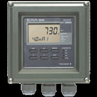 SS400G MLSS Converter