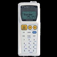 TM10 Digital Thermometer