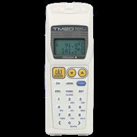 TM20 Digital Thermometer