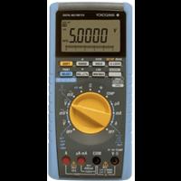 TY710 Digital Multimeter