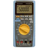 TY720 Digital Multimeter