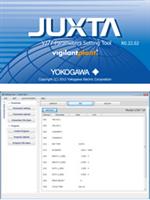 VJ77 PC-Based Parameters Setting Tool