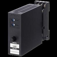 VJB1 CT Converter