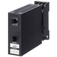 VJET Ethernet/RS-485 Converter