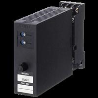 VJG1 PT Converter