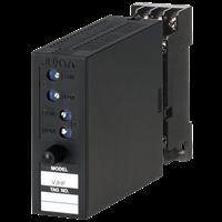 VJHF Super Speed Response Isolator
