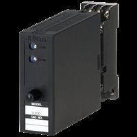 VJQ0 Single, Dual Output Analog to Pulse Converter