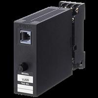 VJSS High/Low Signal Selector