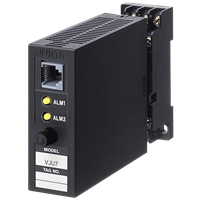 VJU7 Universal Temperature Converter