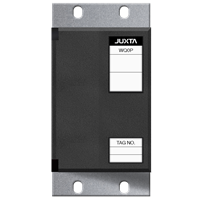 WQ0P Analog to Pulse Converter