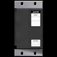 WQ2P Free Range Analog to Pulse Converter