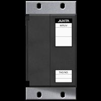 WRUA/V Cryogenic Temperature Converter