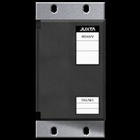 WS4A/V POT Transmitter