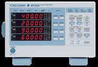 WT300E Digital Power Meter