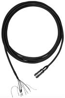 WU10 Sensor Cable
