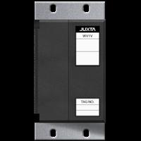 WV1A/V Manual Setter