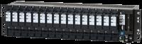 X025 F-Rack