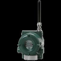 YFGW510 Field Wireless Access Point