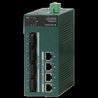 YFGW610 Field Wireless Media Converter