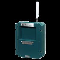YFGW710 Field Wireless Integrated Gateway