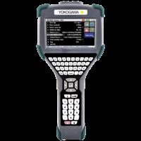 YHC5150X Fieldmate Handheld Communicator