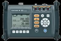 YK CA700 Pressure Calibrator