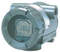 YTA310 Field Mount Temperature Transmitter